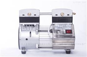 YH型隔膜真空泵