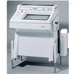 CM3050sLeica CM3050S冷冻切片机