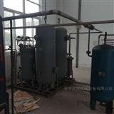 制藥廠污水處理設備制氮機