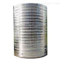 包头家用立式储水桶食品级蓄水箱