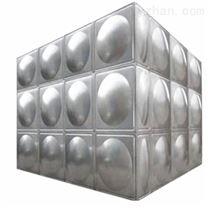 兴安盟304不锈钢储水箱容量大