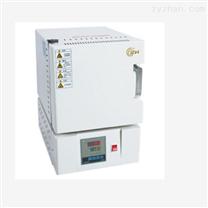 石油產品灰分測定儀SH119