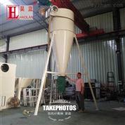 碳钢旋风除尘器 重庆厂家供应 支持定制