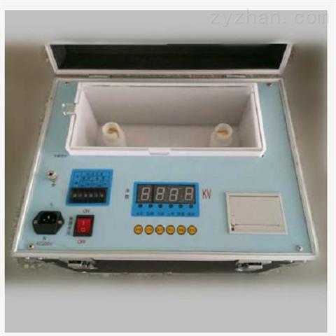SH125A油品耐压测试仪全国包邮