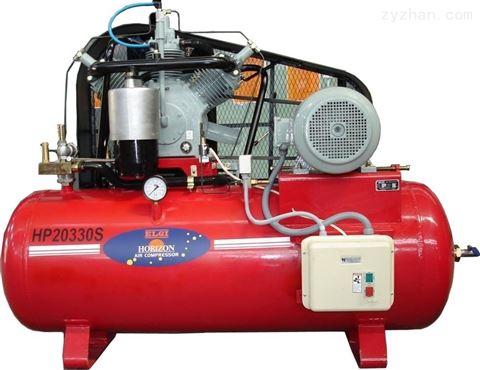 特价现货销售德国ELGI空压机
