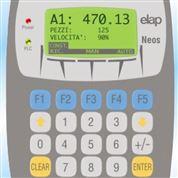 销售意大利ELAP编码器