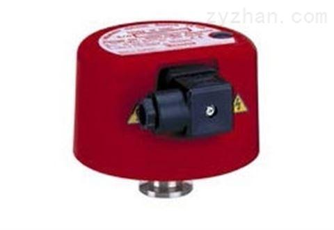 特价现货销售英国EDWARDS泵