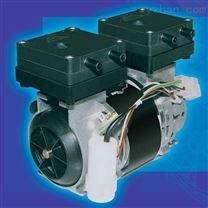 特價現貨銷售西班牙EAD泵