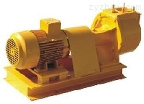 特价现货销售丹麦DESMI泵