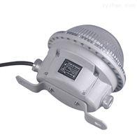 BFC8182-LED防爆泛光灯BFC8182