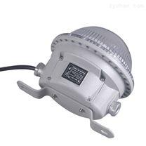 HRD81-65W高效节能防爆LED灯