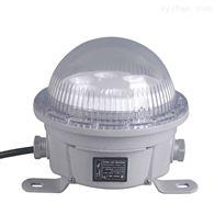 BLD文山LED防爆灯