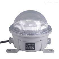 HRD82-250W高效节能防爆LED灯