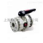 VT2CDF53GM锂电池行业气动球阀