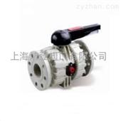 VT2CDF53GM锂电池行业专用气动球阀