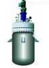 不锈钢高压反应釜——技术先进