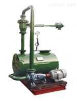 SLB-Ⅱ系列二級噴射射流真空泵
