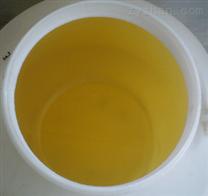 湖南原料聚二氯乙基醚四甲基乙二胺厂家价格