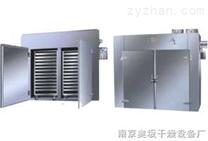 南京CT-C-型热风循环烘箱