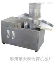ZL250、300-旋轉式制粒機