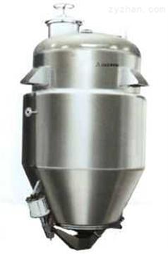TNH-100多功能中药提取罐