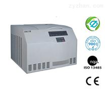 国产品牌TDL5MC台式大容量冷冻离心机