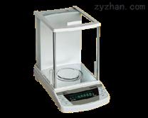 MA200上海良平电子分析天平/精密电子分析天平
