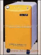 供应小型3.5--7.5KW全自动电锅炉--生物设备配套之首
