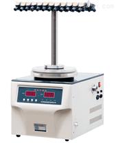 FD-1E-50冷冻干燥机/T型多歧管冷冻干燥机