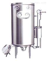 超高温灭菌机
