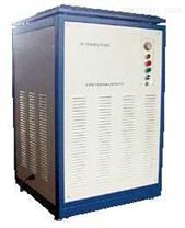 冷凍水系統|冷凍水系統價格