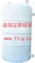 盘锦富隆供应储罐、污水沉淀罐、水处理管道防腐