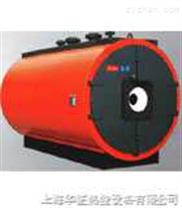 燃油蒸汽发生器/卧式燃油锅炉:小型蒸汽锅炉