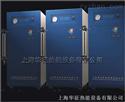 HX-9D-0.7~HX-72D-0.79-72KW电蒸汽发生器/电蒸汽锅炉:蒸汽发生器价格
