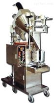 CX-S30型 粉剂自动包装机