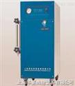 电蒸汽锅炉/立式电蒸汽锅炉:电加热锅炉价格