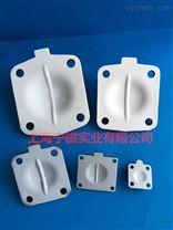 气动兼容盖米隔膜阀膜片药厂专用垫片