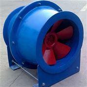 碳钢GXF低噪声斜流风机