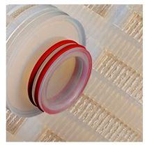疏水(PTFE)绝对孔径精度滤膜