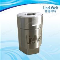 林德伟特LindWeit-热静力蒸汽疏水器