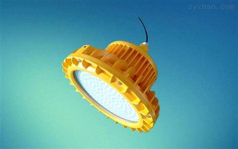 吊杆式LED防爆灯