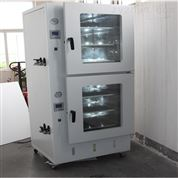 真空干燥箱叠加式恒温快速干燥设备