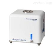 FMS-760型激光法残氧检漏一体机