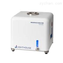 FMS-760型药品包装残氧仪