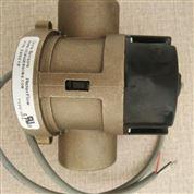 具有与流量成比例转子流量传感器捷迈GEMS