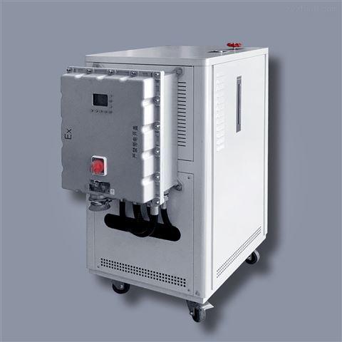 防爆型加热循环器