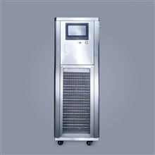 低温冷冻机报价