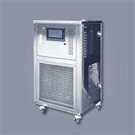 -40℃~30℃低温制冷循环器