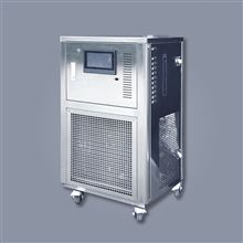 低温制冷循环器