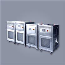 高低温循环装置厂家